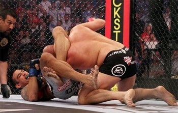 Fedor-werdum_display_image