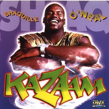 Kazaam_f1_display_image