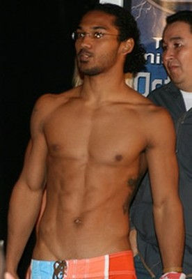 Benson-henderson_display_image