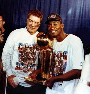 Pistons1990champs_display_image