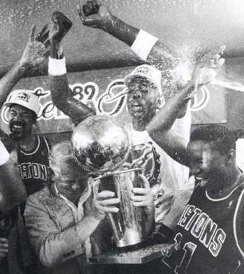 Pistons1989champs_display_image