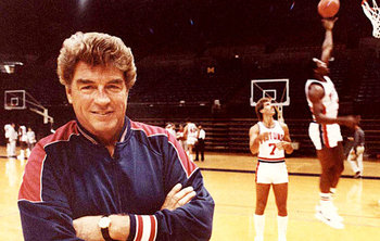 Chuck-daly-isiah-thomas_display_image