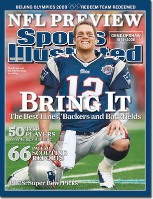 Brady_display_image