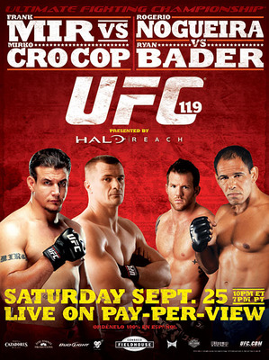 Ufc-119_display_image