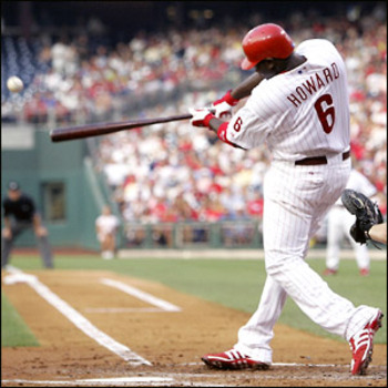 Ryanhoward_display_image