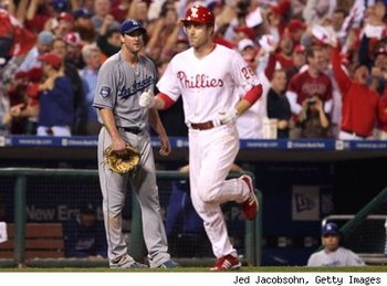 Utley-trot-lowe-face-425_display_image