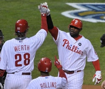 Ryan-howard-celebrates-his-homerun-during-game-three-the-nlcs-philadelphia_display_image