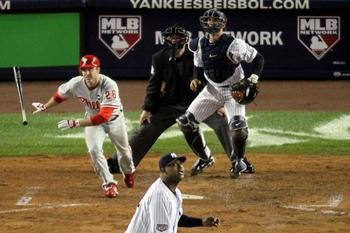 Utley_display_image