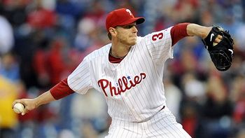 Mlb_u_halladay01_576_display_image