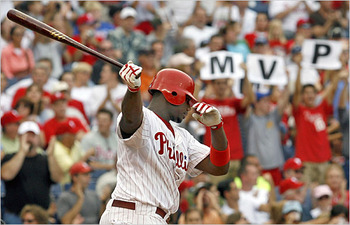 Ryanhoward019_display_image