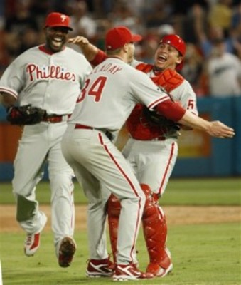 Roy-halladay-pic-254x300_display_image