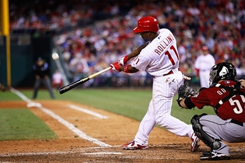 Jimmy-rollins2_display_image