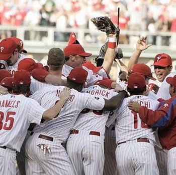 Phillies_nl_east_champions_celebrate_display_image
