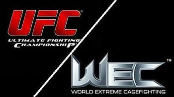 Ufcwec_display_image