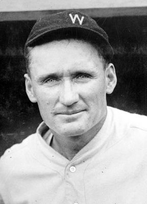 http://en.wikipedia.org/wiki/File:Walter_Johnson_1924.jpg