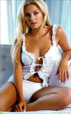 Ylil-elisha_cuthbert01edit_display_image