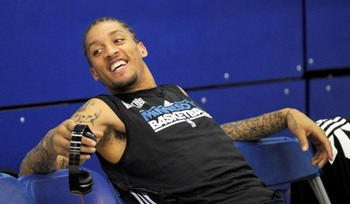 Michaelbeasley_display_image