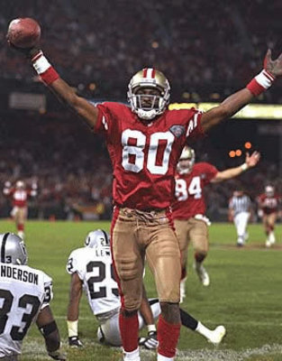 Jerry_rice_2_display_image
