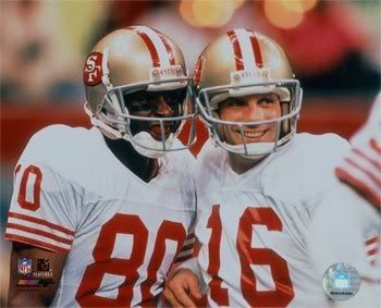 Jerry-rice-joe-montana--c10108535_display_image