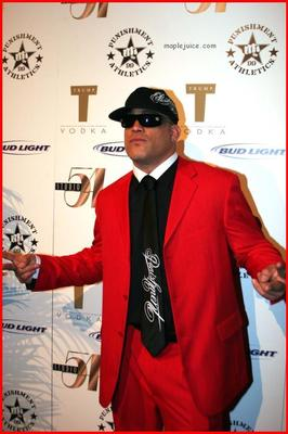 Tito-ortiz_red-carpet_display_image