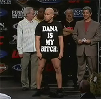 Tito-ortiz-ufc84_weigh_in_display_image