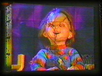 Chucky0_display_image