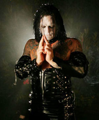 Vampiro_wcw_display_image