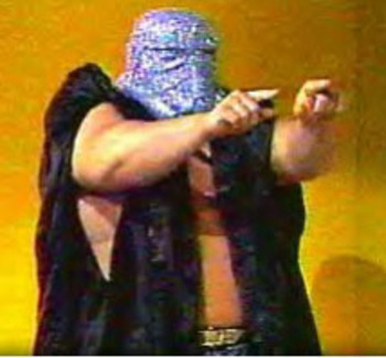Shockmaster_display_image_display_image_display_image