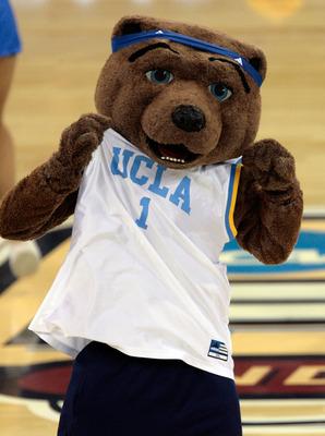UCLA New Student & Transition Programs, 201 Covel Commons ...