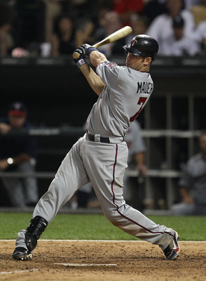 Joemauer2010mlbplayoffsbulzxbxzd1ml_display_image