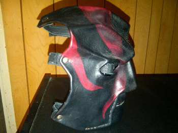 Kane-mask-16_display_image