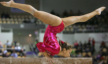 Alicia-sacramone_display_image