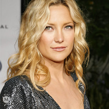 Kate-hudson60_display_image