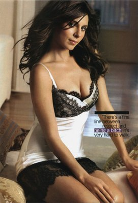 Jamie-lynn-sigler-04_display_image