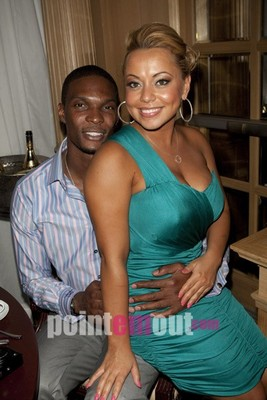 Chris-bosh-and-girlfriend-adrienne-williams_display_image