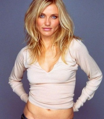Cameron-diaz_display_image