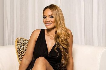 Evelyn-lozada-basketball-wives_display_image