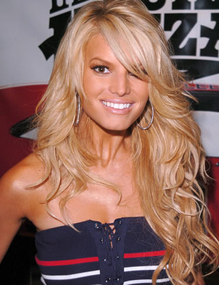 Jessica-simpson-picture-6_display_image