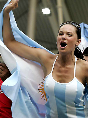 Argentina_display_image