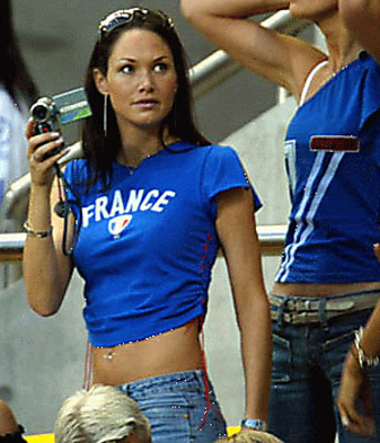 France_display_image