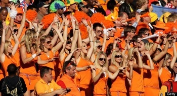 Dutchsoccerfans3_display_image