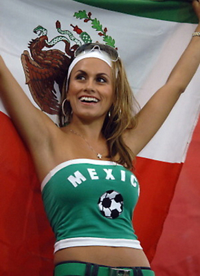 Mexico_display_image