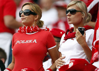 Poland_display_image