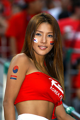 Southkorea_display_image