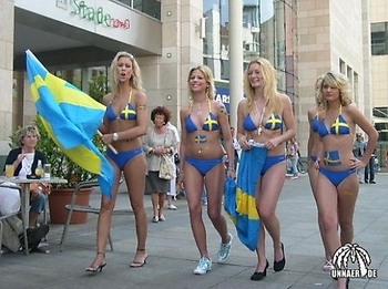 Moresweden_display_image