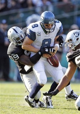 Seahawks_raiders_football_sff_74131_team_display_image