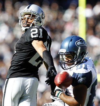 Seahawks_raiders_football_sff_74087_team_display_image