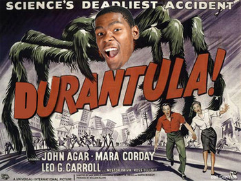 Durantula_display_image