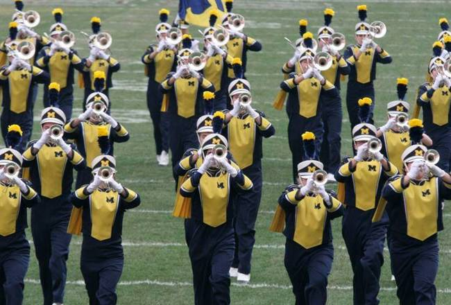 Michiganband_crop_650x440
