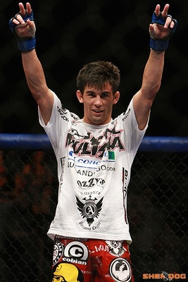 Dominick-cruz_display_image